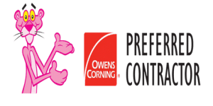 owens-corning-guaranteed-roofing