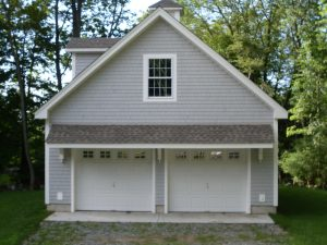 garage-builder-home-builder