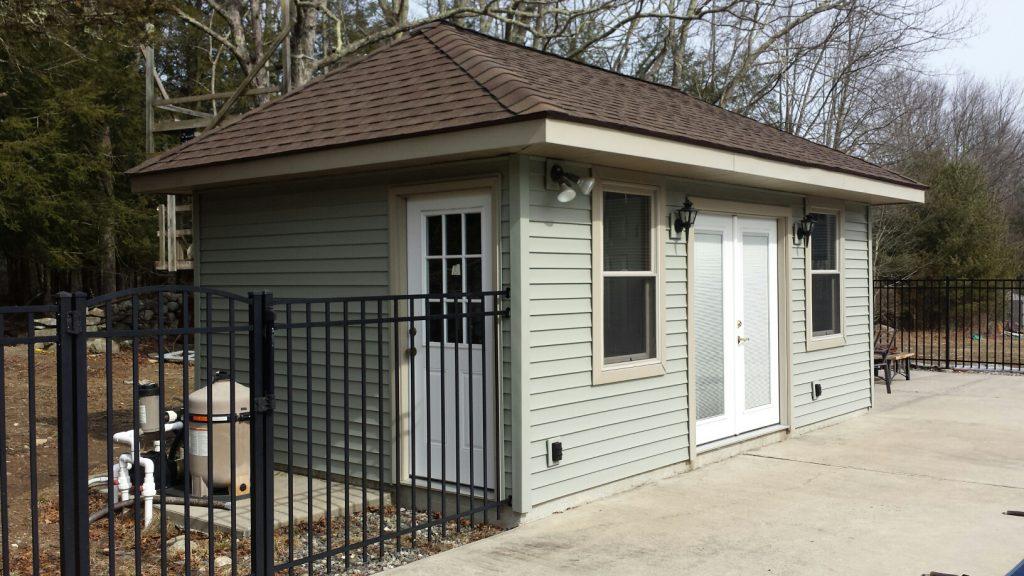 ct-poolhouse-builder