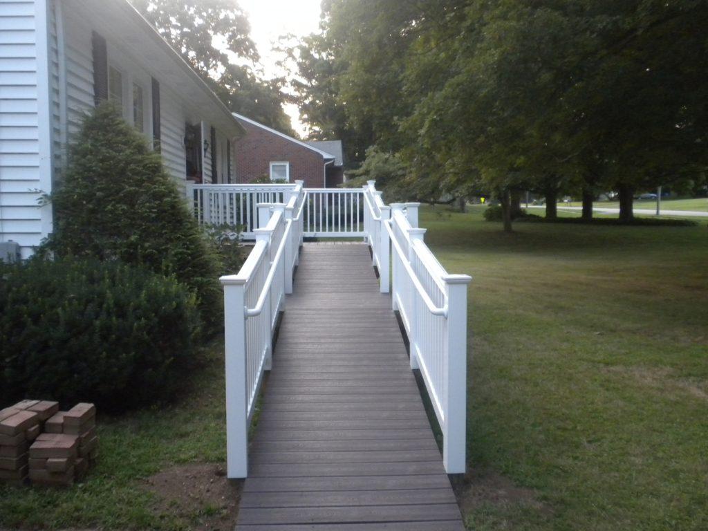 Deck-builder-ct