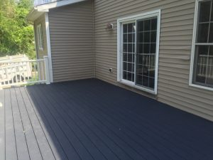 custom-deck-builder-ct