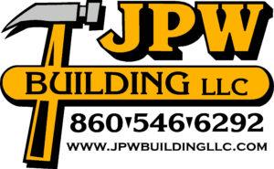 jpw-building