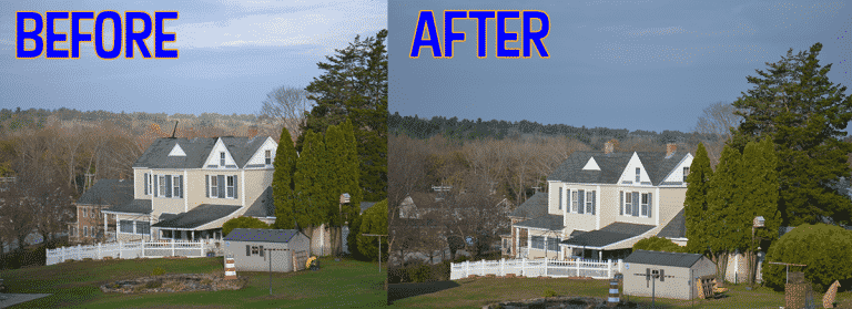 Plainfield, CT Roof Replacement Roofer