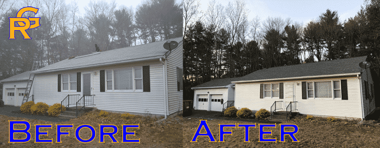 Dayville-ct-roofer