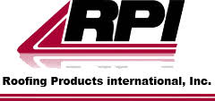 roofing-products-international
