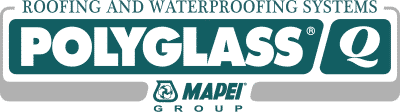polyglass-commercial-roofing