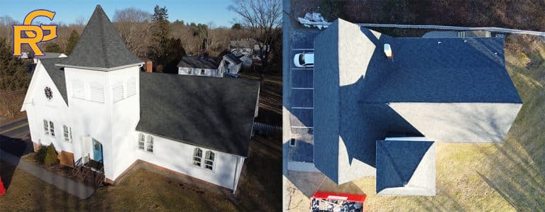 mansfield-ct-roofer