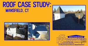 Mansfield-ct-roof-replacement
