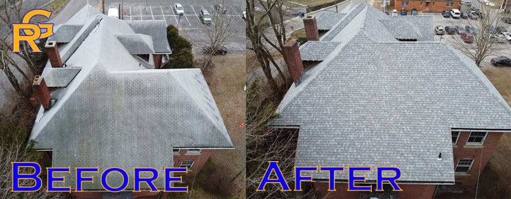 Norwich-ct-roof-replacement
