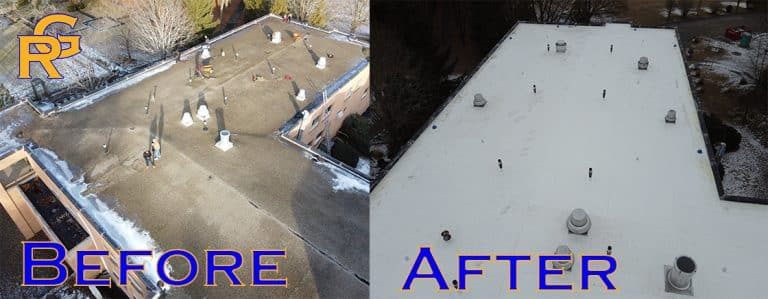 Commercial-roofing-in-ct