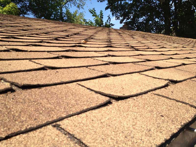 roof-shingles-curling