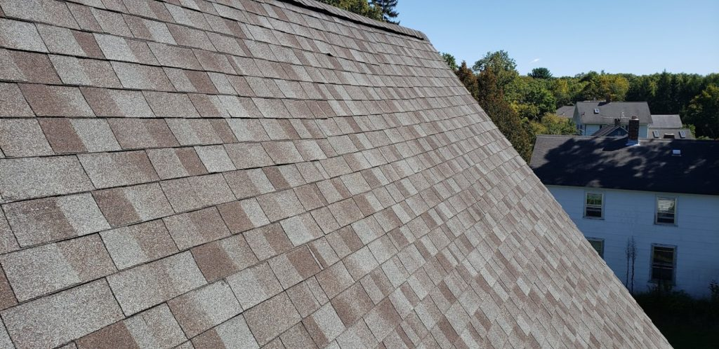 Signs Your Roof Will Sustain Water Damage