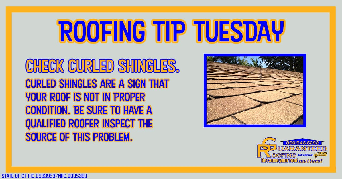 curled-shingles-guaranteed-roofing