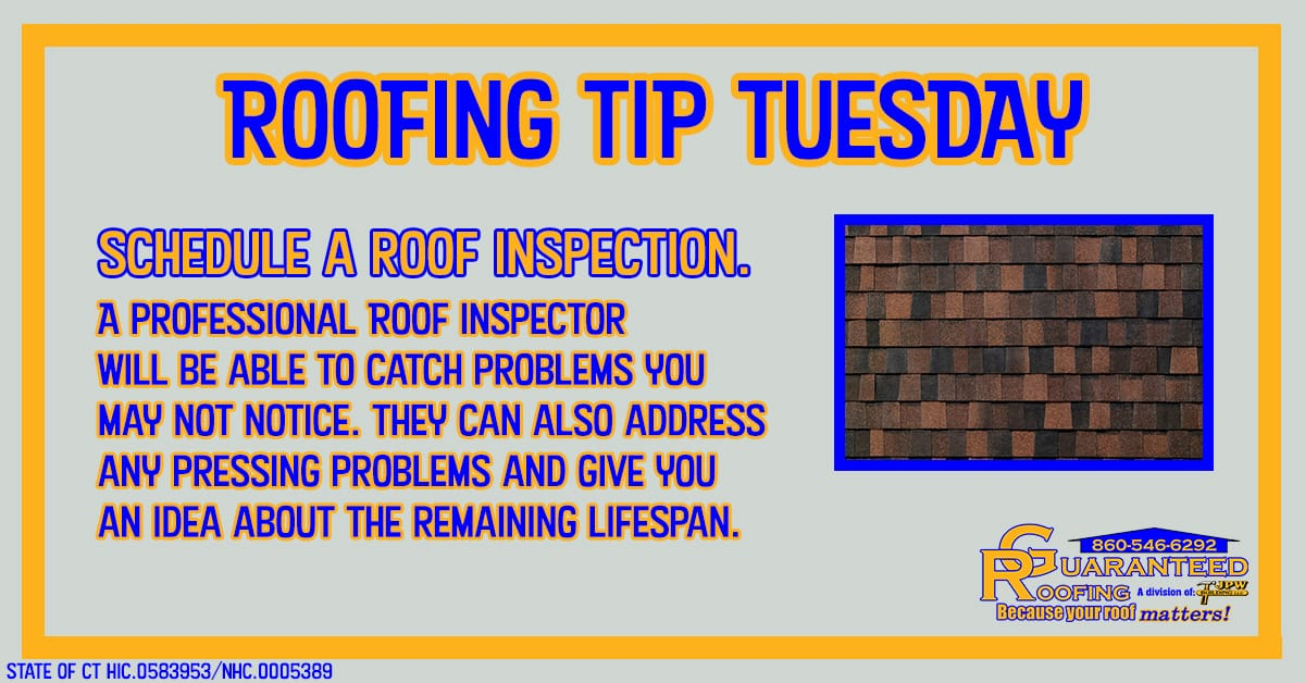 3-17-2020-RTT-schedule-an-inspection-guaranteed-roofing