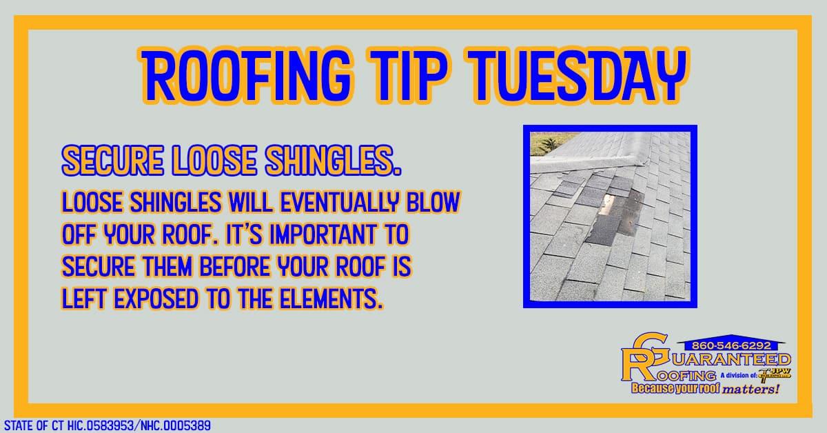 3-24-2020-RTT-secure-loose-shingles-guaranteed-roofing