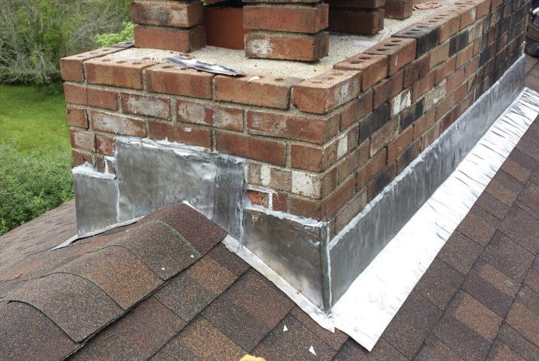 guaranteed-roofing-company-ct