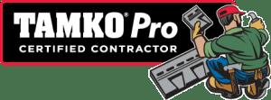 tamko-guaranteed-roofing