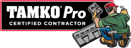 tamko-guaranteed-roofing