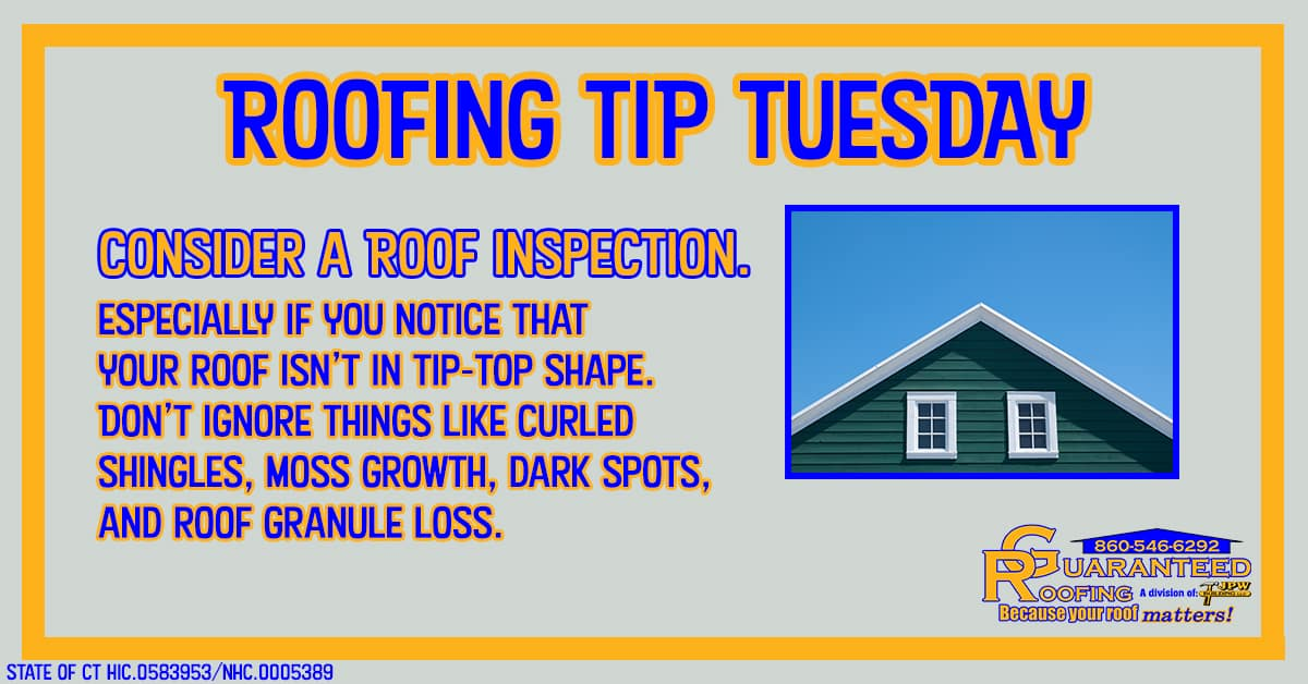 4-14-2020-RTT-consider-a-roof-inspection