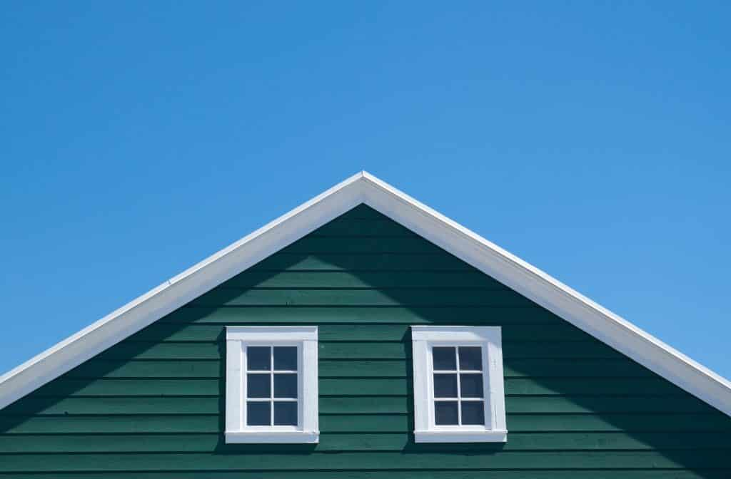 guaranteed-roofing-ct-roofer