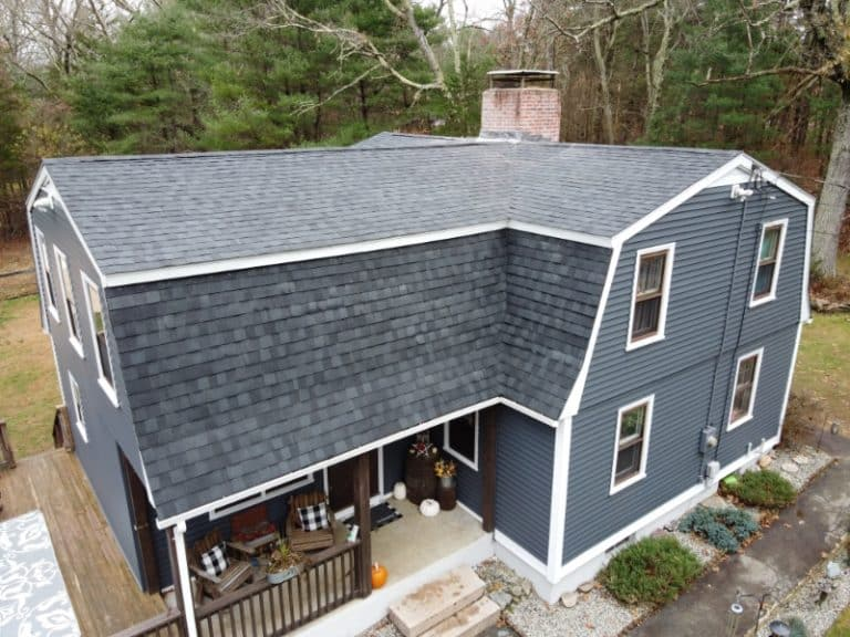 expert-roofer-in-connecticut