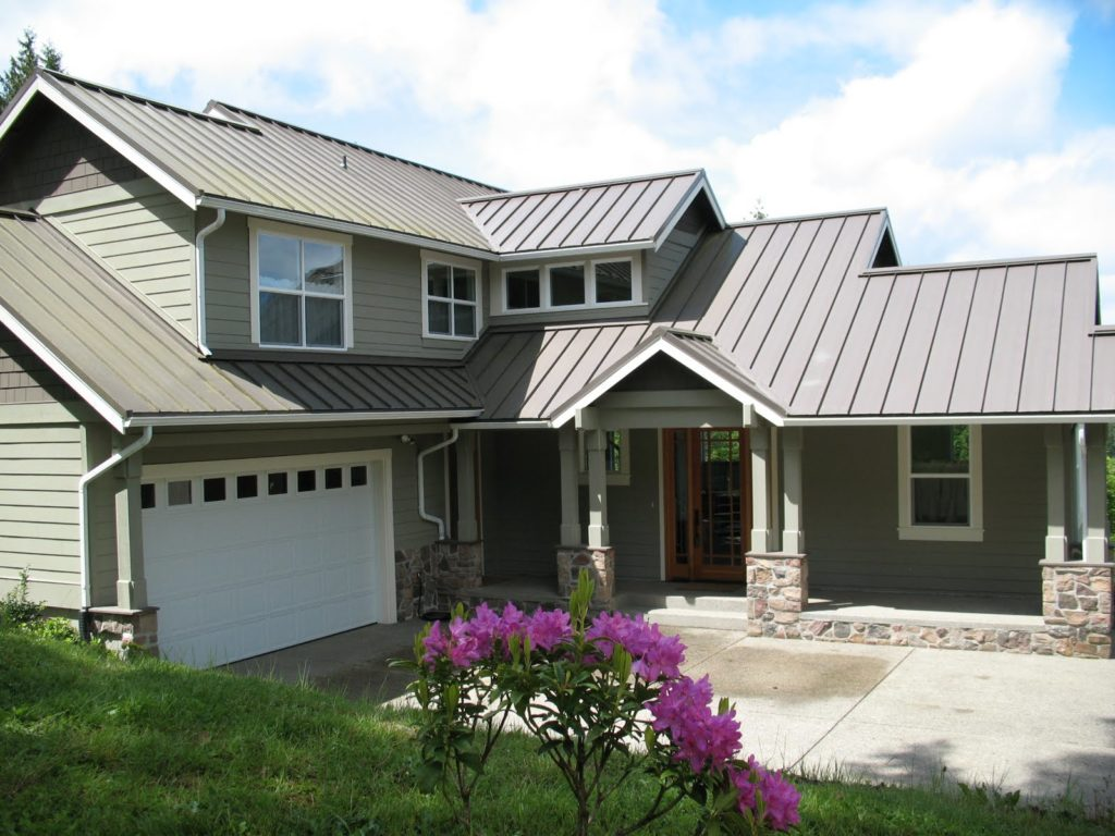 metal-roofing-in-ct