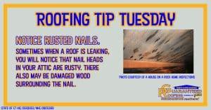 notice-rusty-nails