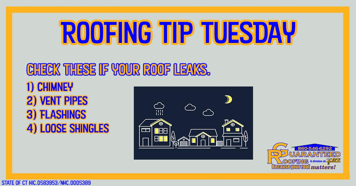 2020-5-12-RTT-check-these-if-your-roof-leaks