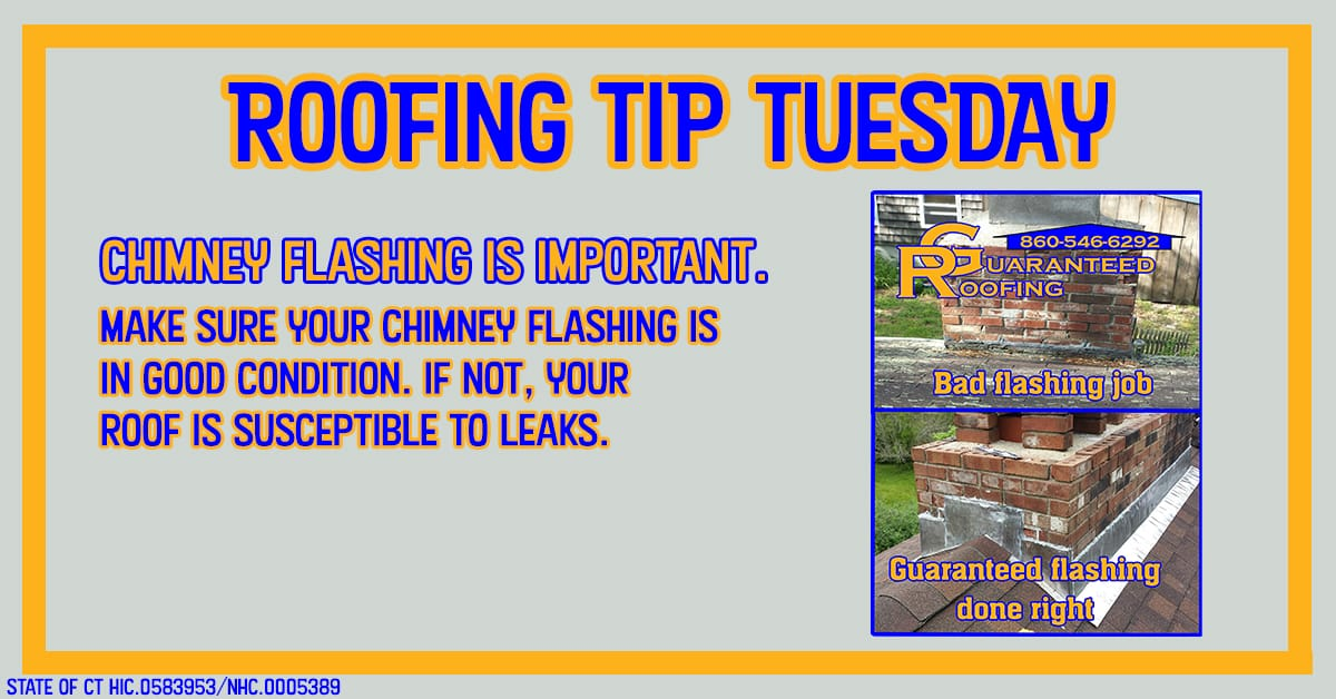 2020-5-19-2020-RTT-Chimney-flashing-is-important