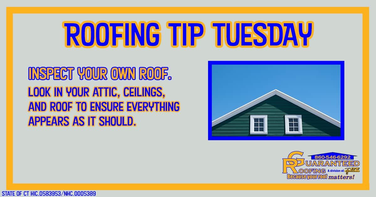 2020-6-2-RTT-inspect-your-own-roof