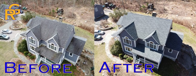 Voluntown-CT-roofing-company