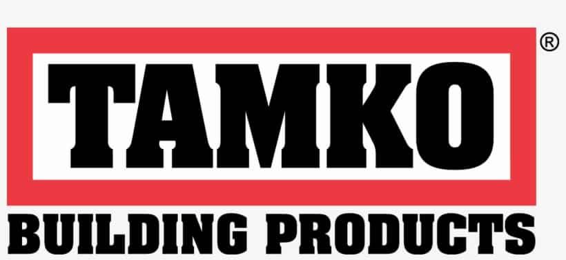 tamko-tamko-building-products-contractor