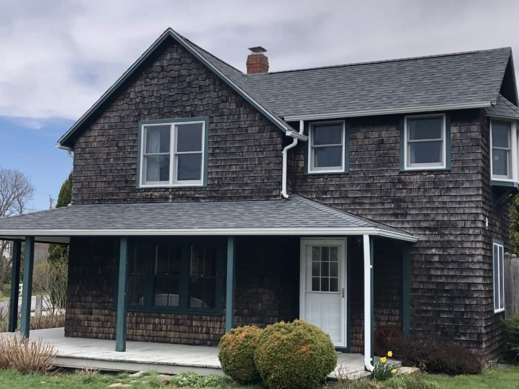 Charlestown-ri-roofer