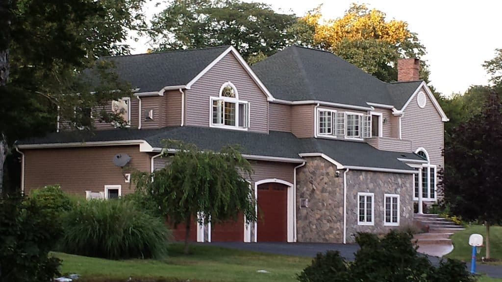 ct-new-home-builder