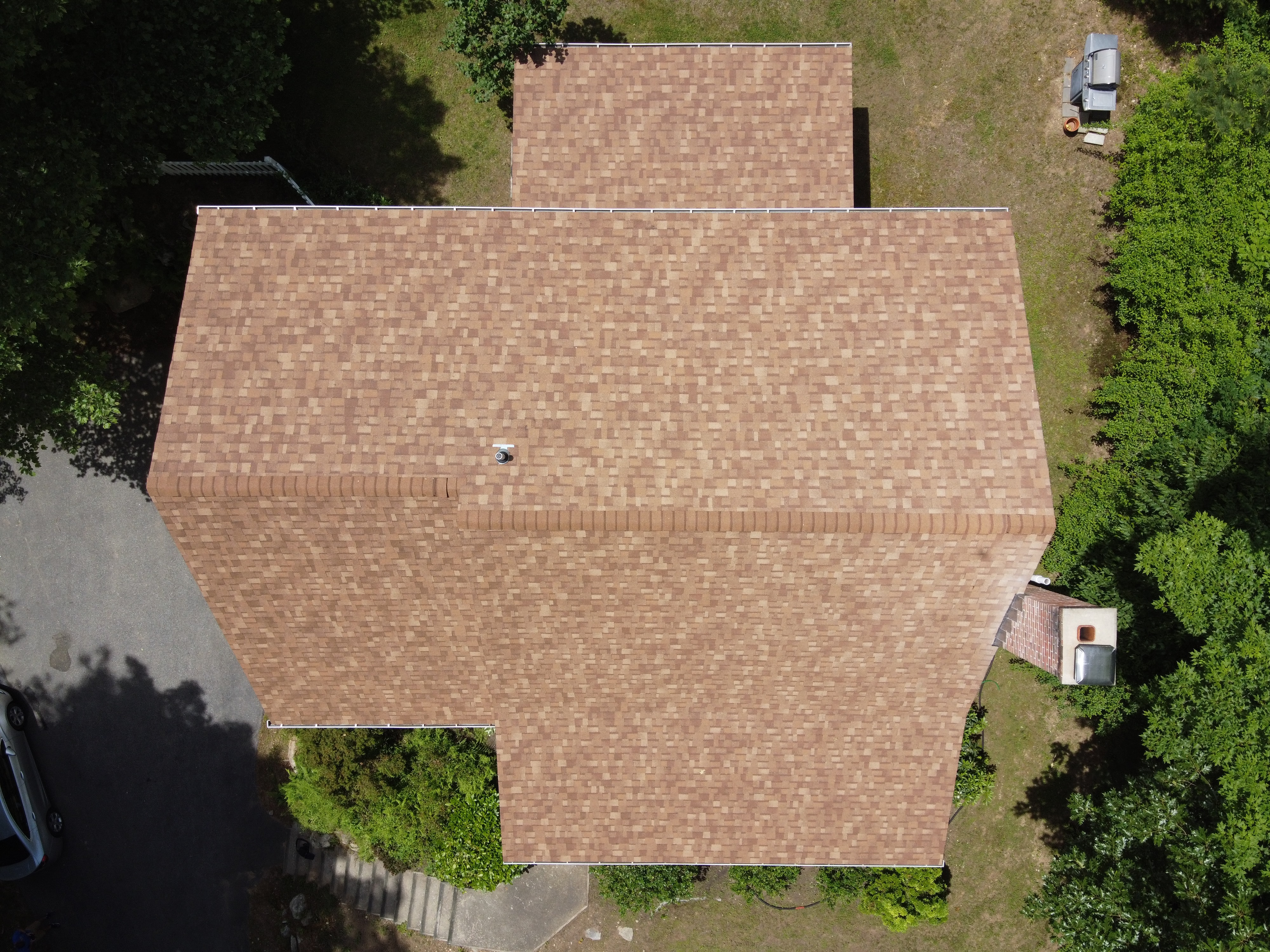 sprague-ct-roofers