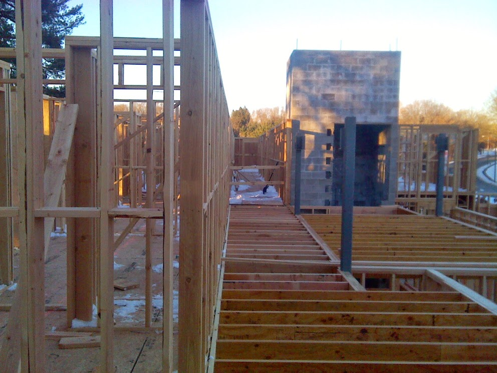 wintergrove-apartments-jpw-building-construction-ct