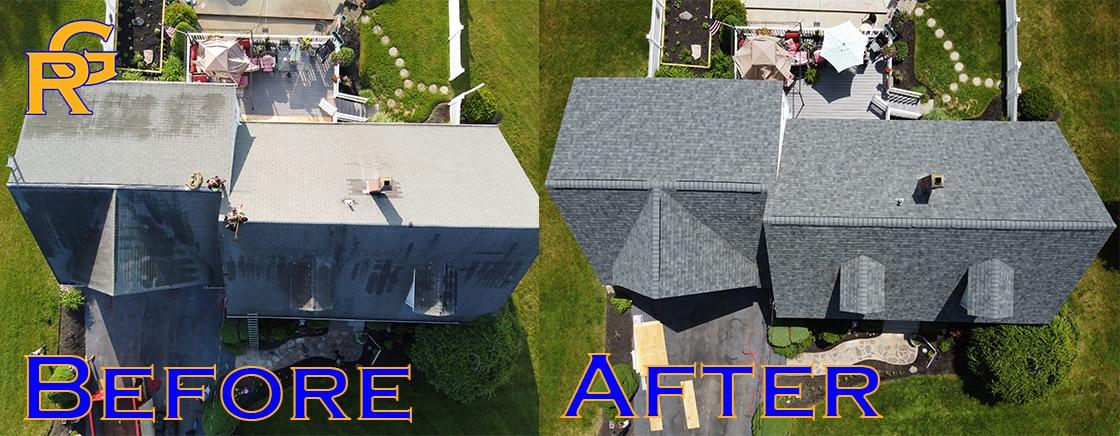guaranteed-roofing