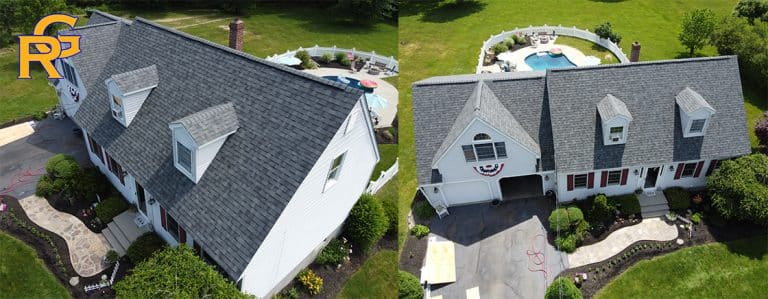 guaranteed-roofing