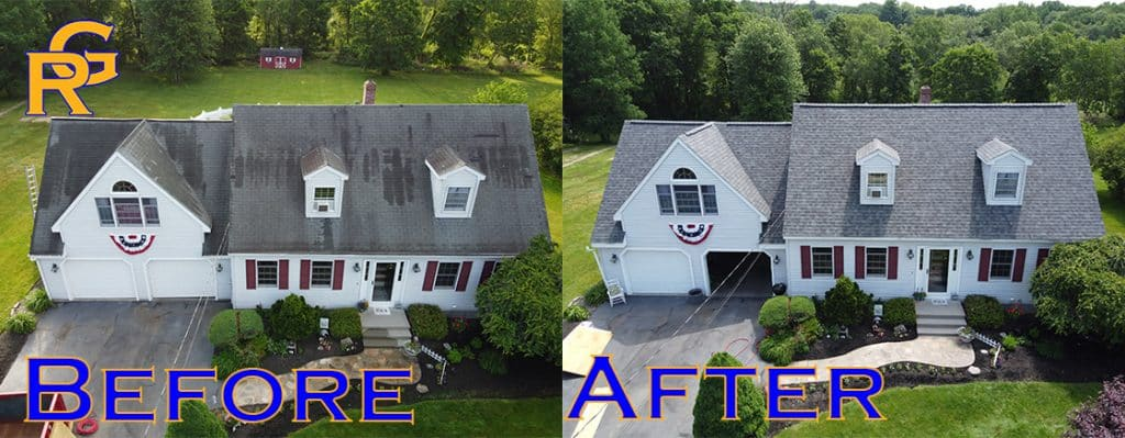 guaranteed-roofing-plainfield-roofers