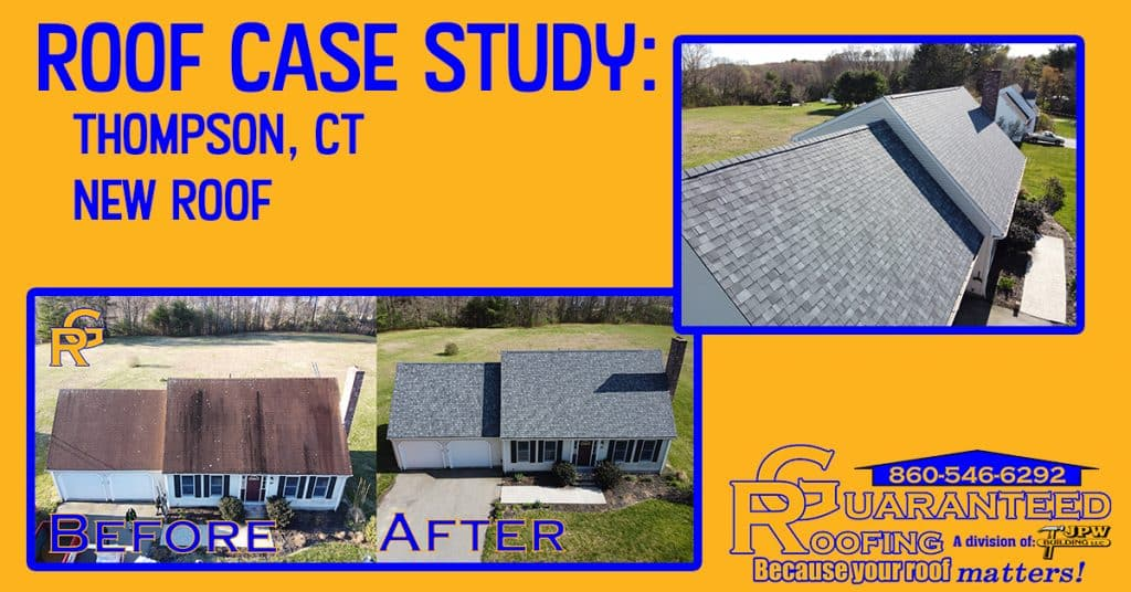 Thompson-ct-roofer-guaranteed-roofing