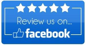 facebook-review-guaranteed-roofing