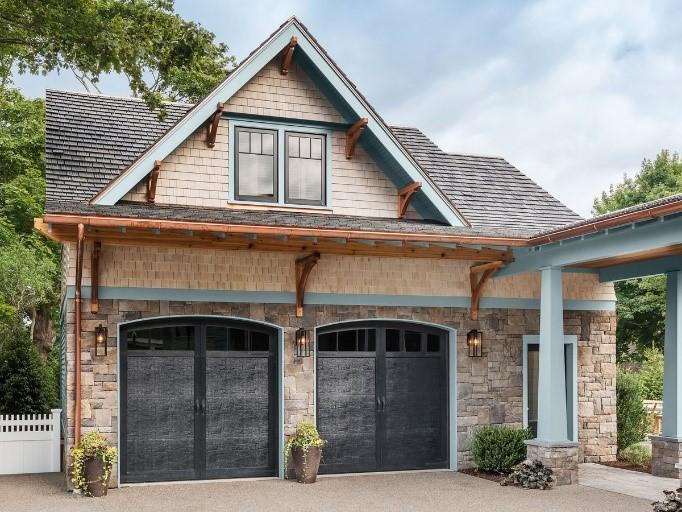 garage-builder-ct-jpw-building
