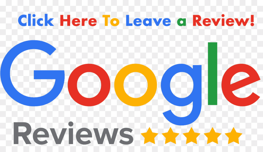 google-review-guaranteed-roofing