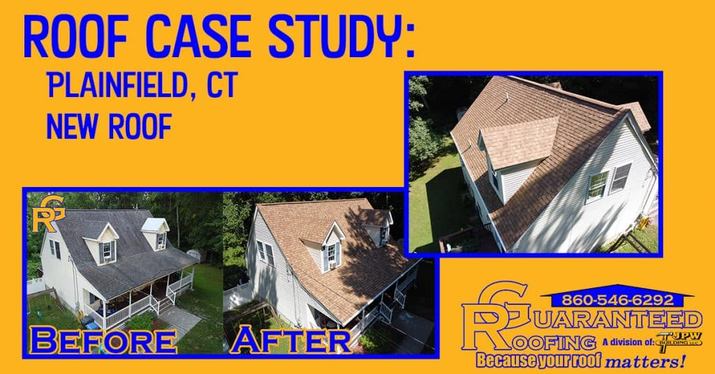 plainfield-ct-roofers