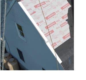 roofing-drip-edge