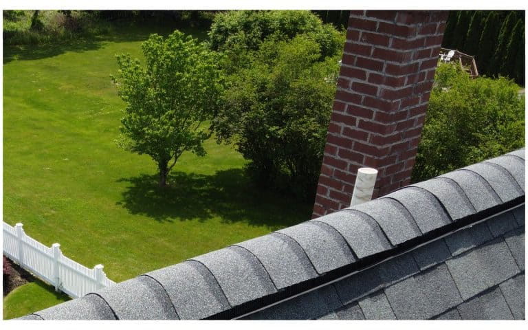 roofing-ventilation