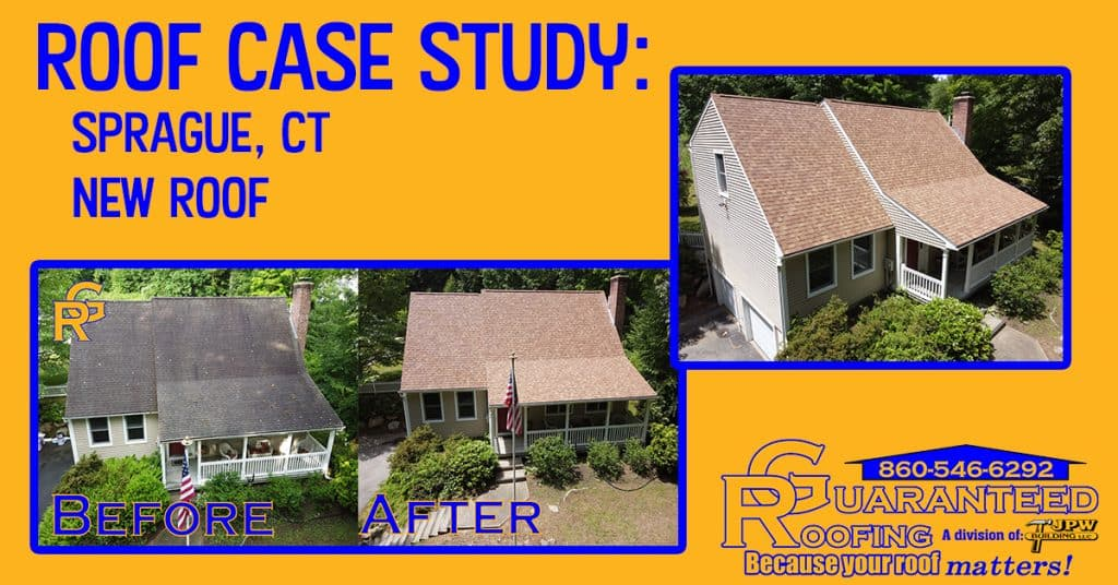 sprague-ct-roofers