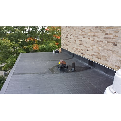 membrane-epdm-roofing