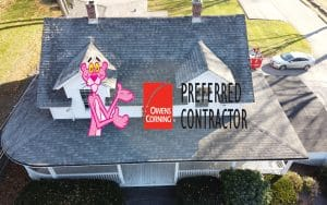 owens-corning-preferred-roofing-contractors