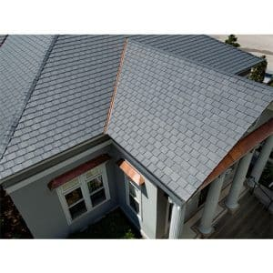 synthetic-slate-roofing-materials